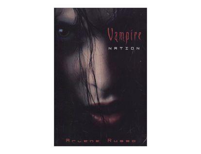 vampire-nation-8-9780738714561