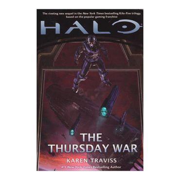 halo-the-thursday-war-8-9780765323941