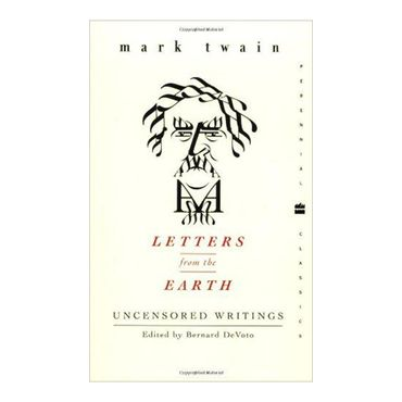 letters-from-the-earth-2-9780060518653