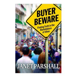 buyer-beware-8-9780802405616