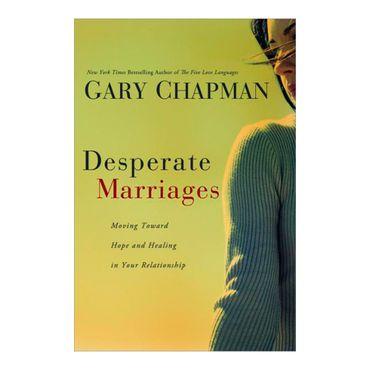 desperate-marriages-8-9780802475527