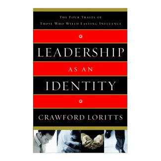 leadership-as-an-identity-8-9780802455277