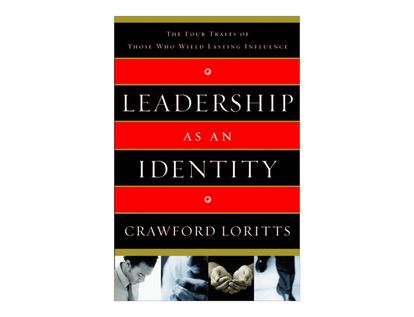 leadership-as-an-identity-8-9780802455277