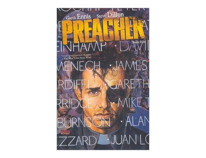preacher-book-five-2-9781401250744