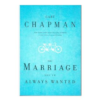 the-marriage-youve-always-wanted-8-9780802472977