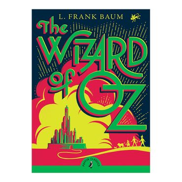 the-wizard-of-oz-2-9780141321028