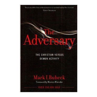 the-adversary-8-9780802409911