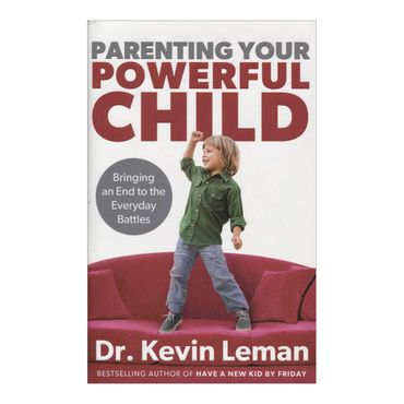 parenting-your-powerful-child-8-9780800720209