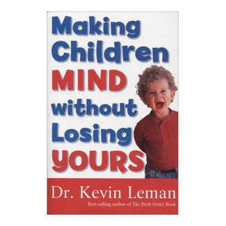 making-children-mind-without-losing-yours-8-9780800731052