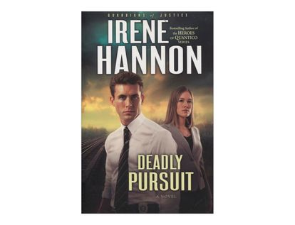 deadly-pursuit-a-novel-guardians-of-justice-vol-2-8-9780800734572
