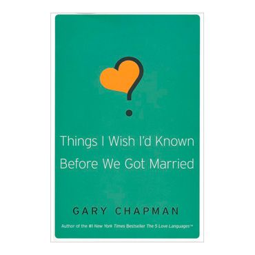 things-i-wish-id-known-before-we-got-married-8-9780802481832