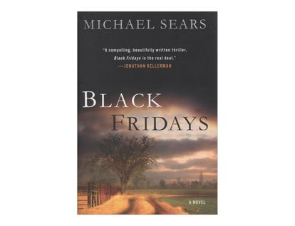 black-fridays-8-9780399158667