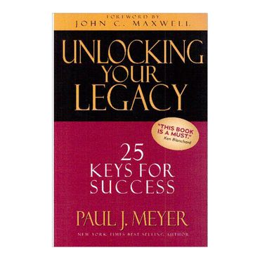unclocking-your-legacy-8-9780802417879