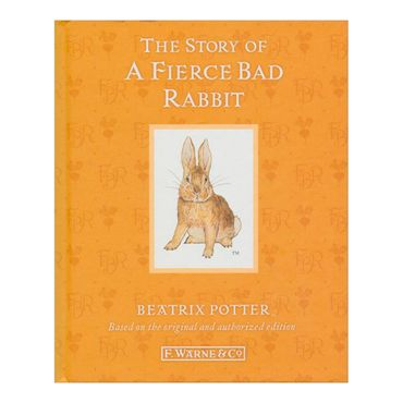 the-story-of-a-fierce-bad-rabbit-8-9780723270317