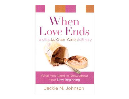 when-love-ends-and-the-ice-cream-carton-is-empty-8-9780802483522