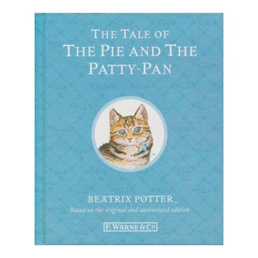 the-tale-of-the-pie-and-the-patty-pan-8-9780723270416