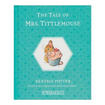 the-tale-of-mrs-tittlemouse-8-9780723270386