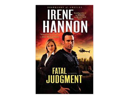 fatal-judgment-8-9780800734565