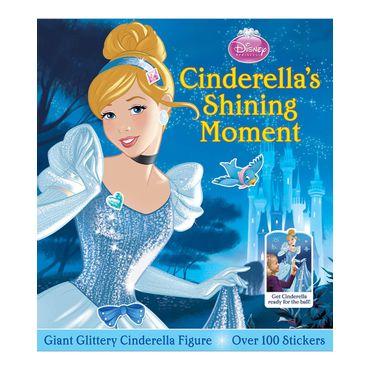 disney-princess-cinderellas-shining-moment-8-9780794425470