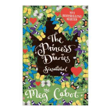 the-princess-diaries-sixsational-2-9780230767997