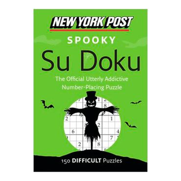 new-york-post-spooky-su-doku-2-9780062297143