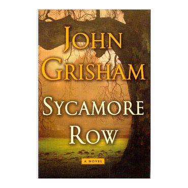 sycamore-row-8-9780385537131