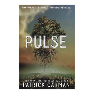 pulse-2-9780062085764