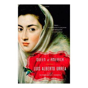 queen-of-america-1-9780316154871