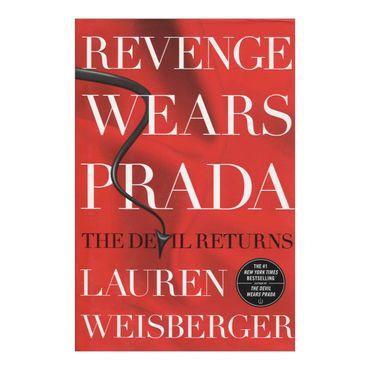 revenge-wears-prada-the-devil-returns-4-9781439136638