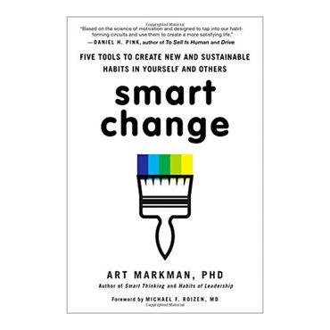 smart-change-8-9780399164118