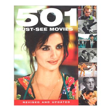 501-must-see-movies-8-9780753722244