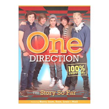 one-direction-the-story-so-far-4-9781464301162