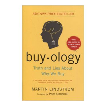 buyology-truth-and-lies-about-why-we-buy-8-9780385523899