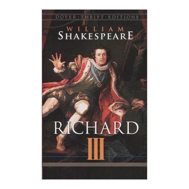 richard-iii-8-9780486287478