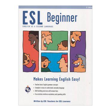 esl-beginner-3rd-edition-8-9780738611006