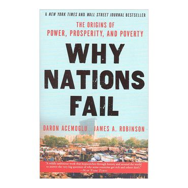 why-nations-fail-2-9780307719225