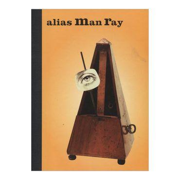 alias-man-ray-2-9780300146837