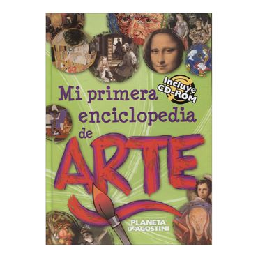 mi-primera-enciclopedia-de-arte-3-463000