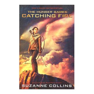 the-hunger-games-catching-fire-8-9780545603683