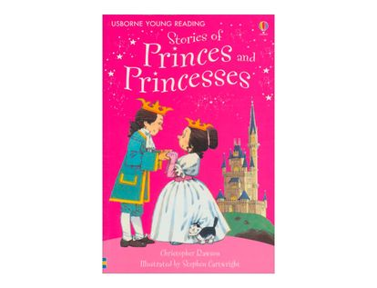 stories-of-princes-and-princesses-usborne-young-reading-1-506411