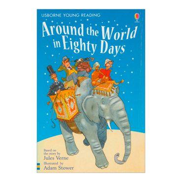 around-the-world-in-eighty-days-1-506424