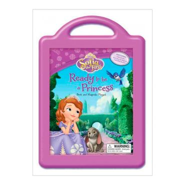 sofia-the-first-ready-to-be-a-princess-4-9781423184454