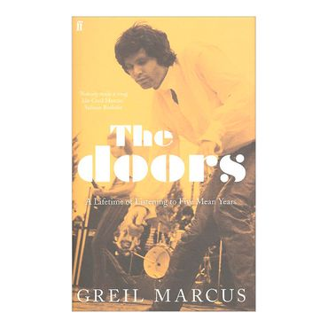 the-doors-8-9780571279944
