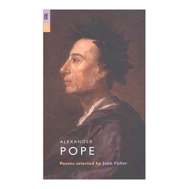 alexander-pope-poems-selected-by-john-fuller-8-9780571230709