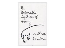 the-unbearable-lightness-of-being-2-9780060932138