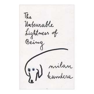 the-unbearable-lightness-of-being-2-9780060932138