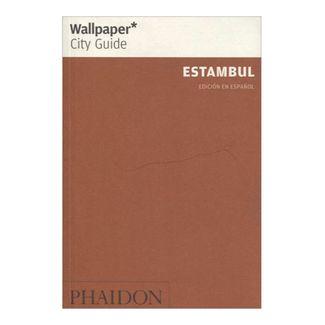wallpaper-city-guide-estambul-edicion-en-espanol-8-9780714899220