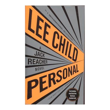 personal-a-jack-reacher-novel-8-9780812999075