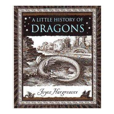a-little-history-of-dragons-8-9780802718020