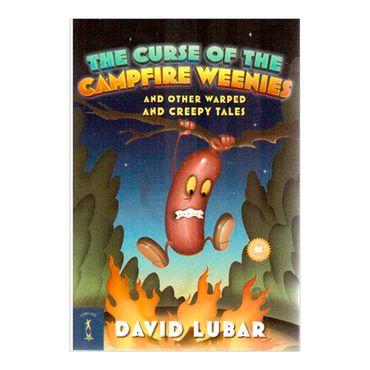 the-curse-of-the-campfire-weenies-8-9780765357717